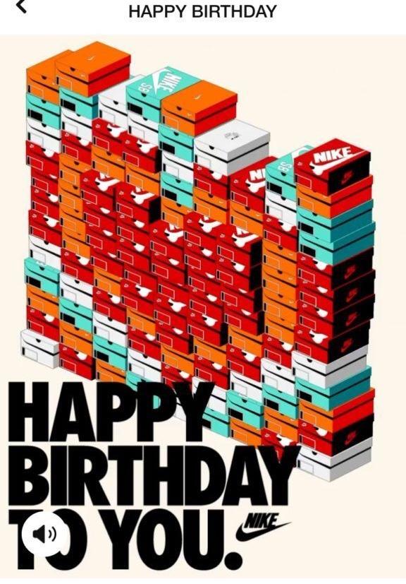 ほぐし処とりっぷの伊東の誕生日記事のイメージ写真